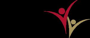 Children-in-the-Wilderness-Logo