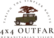 4x4OutFarLogo3_130height